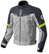 Free Shipping Fashion Casual uglyBROS Motorcycle Jacket Women's moto Protective Jacket Long-distance Travel Cruiser Jacket