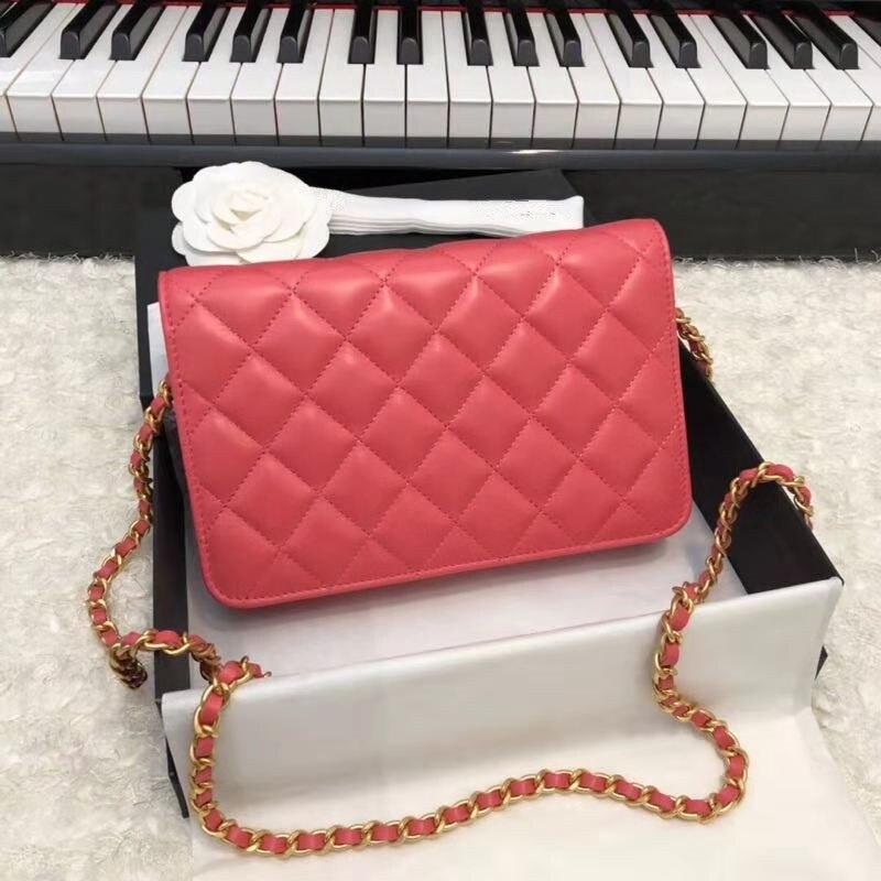 лучшая цена WW1166 100% Genuine Leather Luxury Handbags Women Bags Designer Crossbody Bags For Women Famous Brand Runway