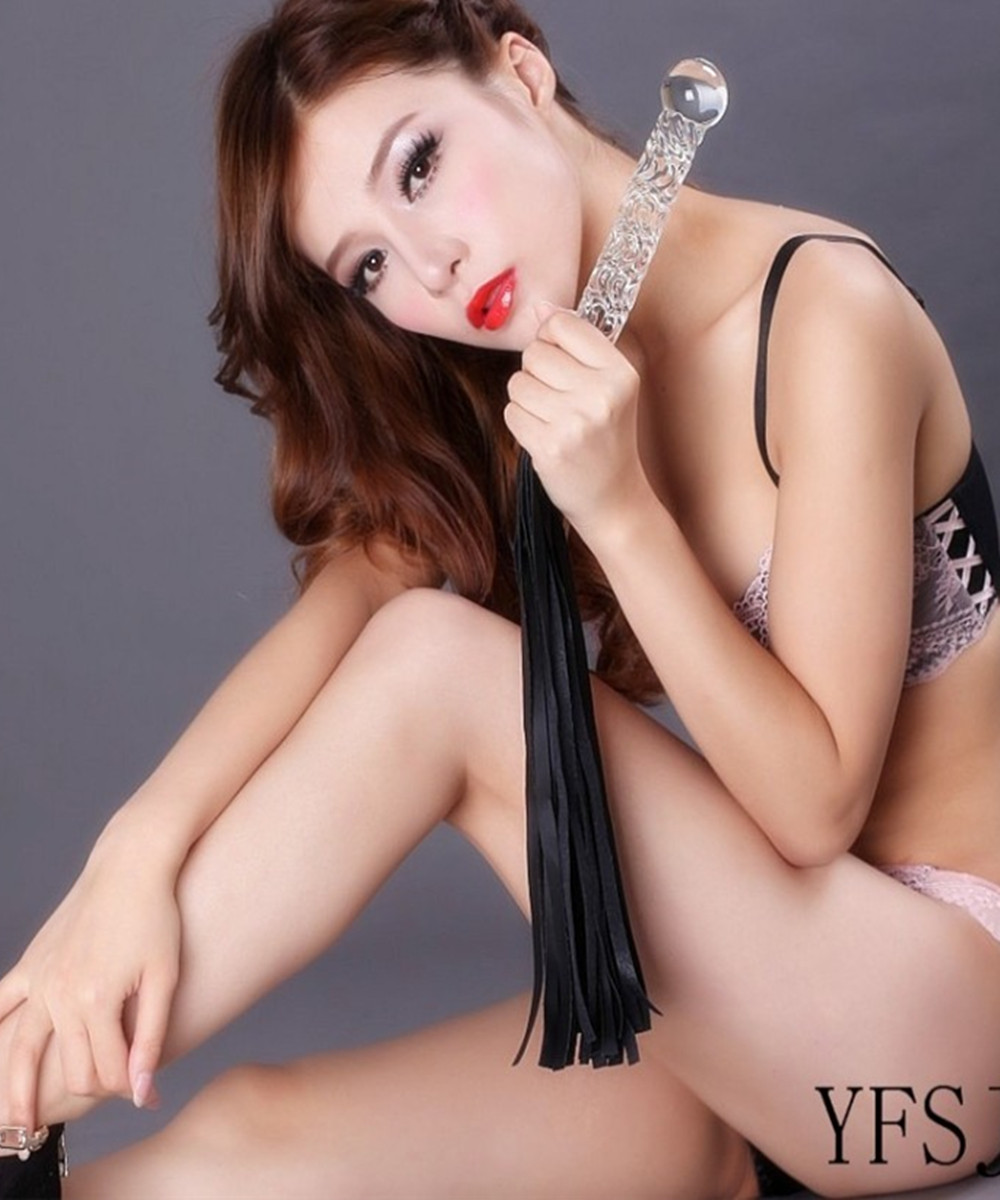Hot college softball players