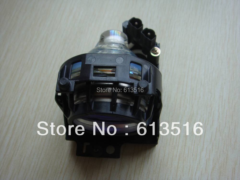 Projector Lamp with housing RLC-008  for  VIEWSONIC PJ510  Projectors xim lisa lamps replacement projector lamp rlc 034 with housing for viewsonic pj551d pj551d 2 pj557d pj557dc pjd6220 projectors