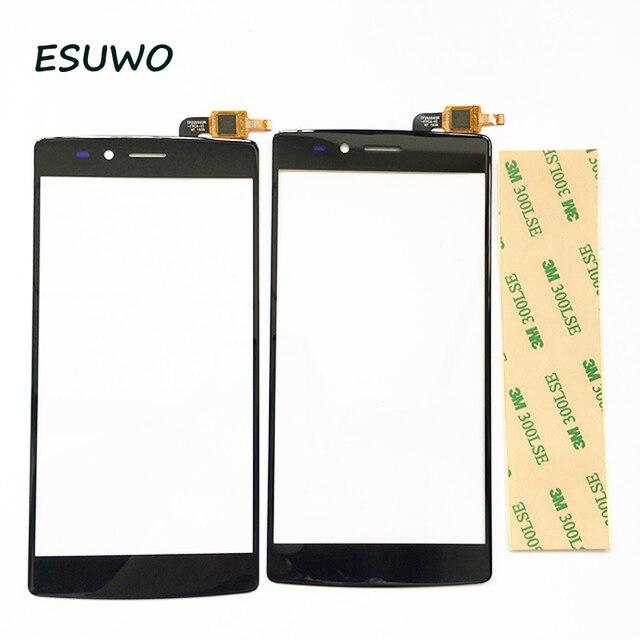 "ESUWO 5.5"" Touch Screen For Vernee Apollo Lite Touch Screen Touch Panel Sensor Touchscreen Replacement"