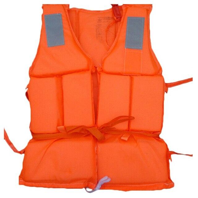 Профессиональный Спасательный Жилет для животных полиэстер спасательная майка Salva-vidas для водного спорта для плавания дрифтинга серфинга