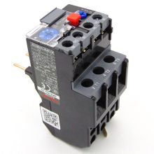 JRS1D-25 12-18A Thermal overload relay DELIXI цена