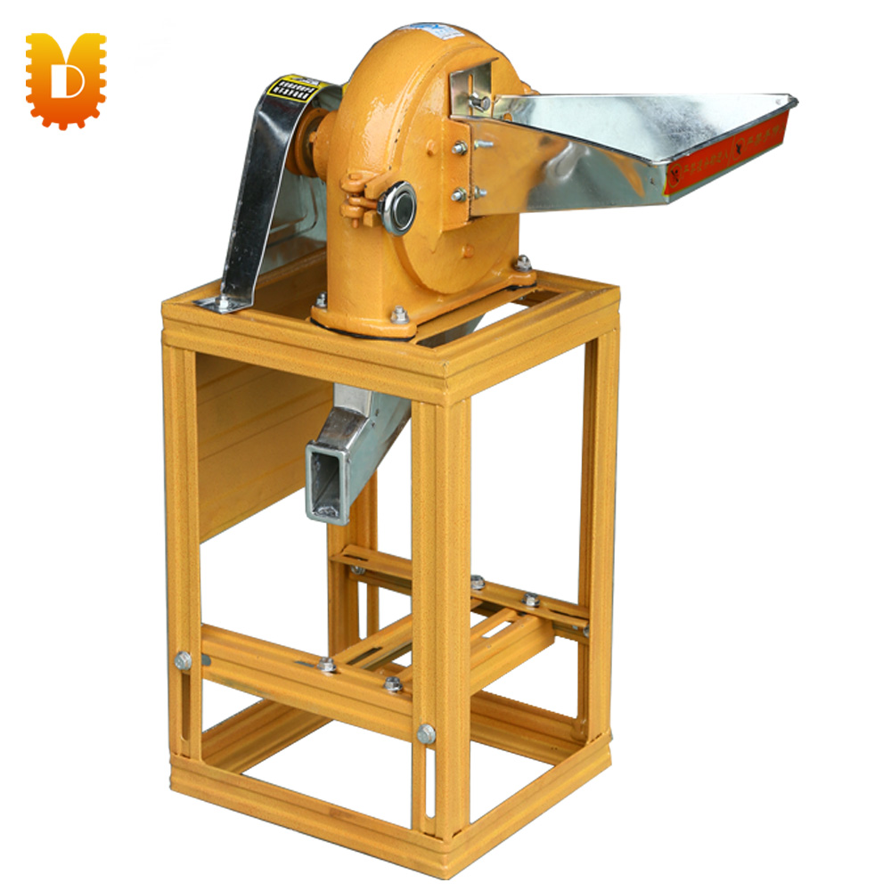Hot-sale Maize,Grain,Spice Grinding machine Animail feed milling machine