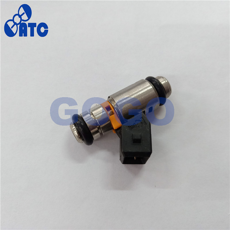 10 PCS New Fuel Injector for F iat OEM IWP160 71724544 77363790 71792994 71724545 71724546