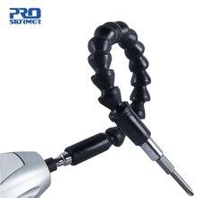 Rod Accessories Drill 1/4'