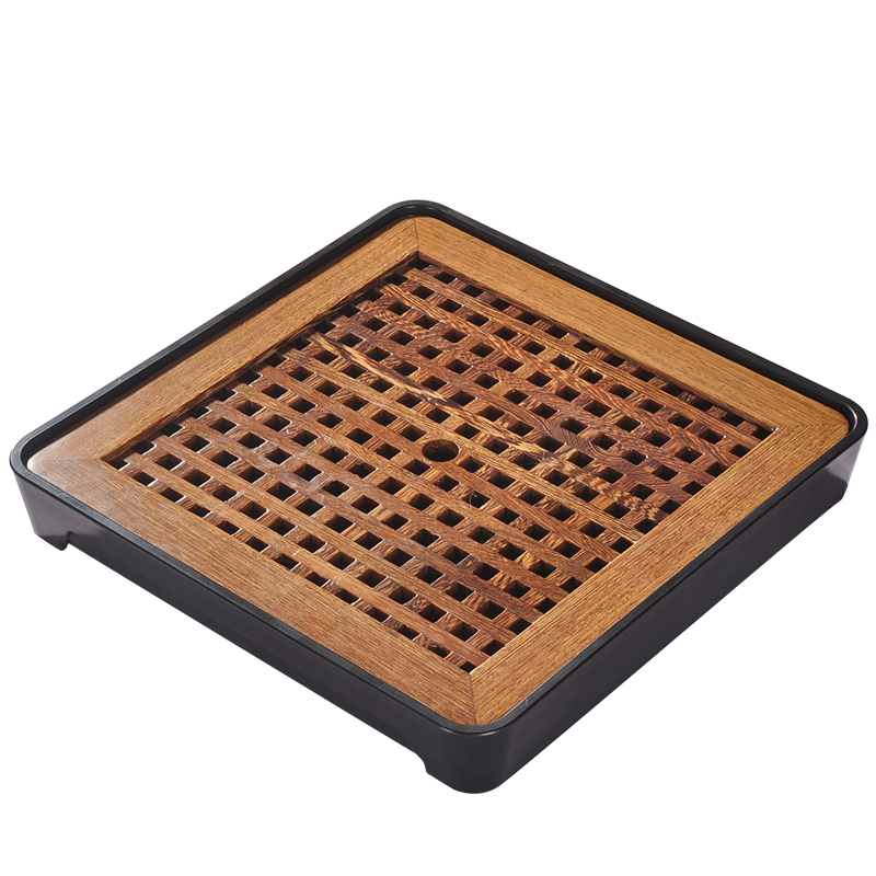 wings wood tea tray disc tea plate supporting household contracted dry bubble kung fu wood small simple tea saucer dishwings wood tea tray disc tea plate supporting household contracted dry bubble kung fu wood small simple tea saucer dish