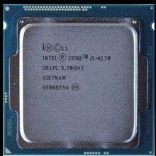 Intel intle Processor Xeon X3440 cpu 2.53GHz LGA1156 8MB /Quad-Core / 650 i5