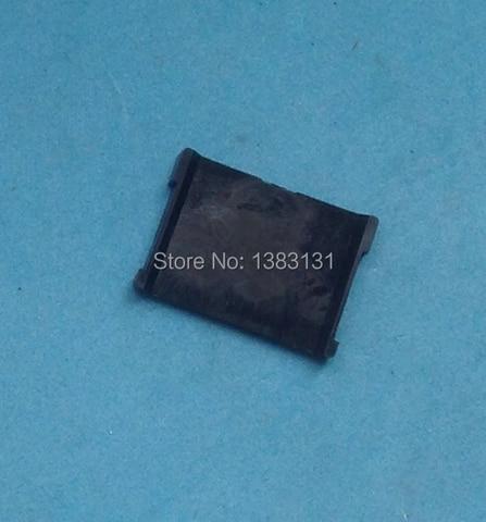 duplicador originais placa deslizante p vn t apto para riso rp 015 gr 35226 frete