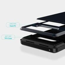 Glide Armor Case for Samsung all Range