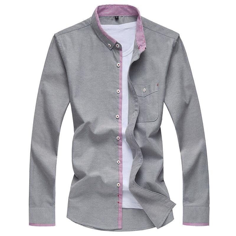 Online Get Cheap Mens Shirt Types -Aliexpress.com | Alibaba Group