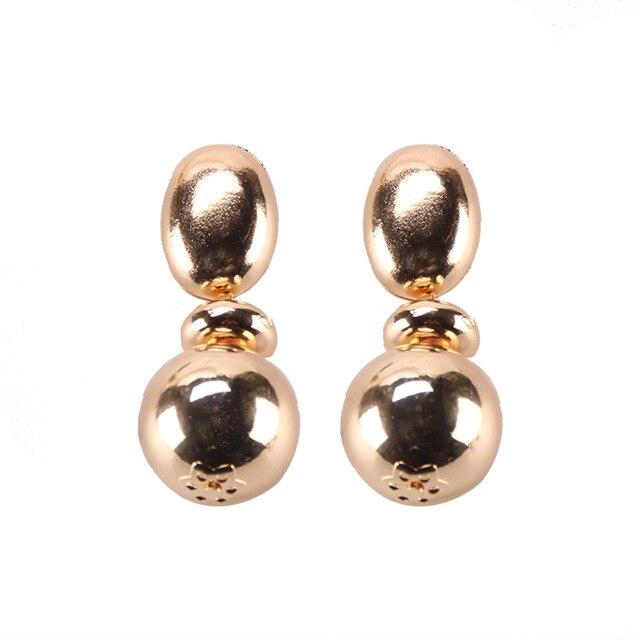 Best-lady-ZA-Metal-Multicolored-Drop-Dangle-Earrings-For-Women-Geometric-Wedding-Party-Vintage-Christmas-Gifts.jpg_640x640 (1)