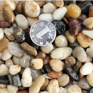 Мох Micro Fine декоративные камни речной пейзаж камень речной песок больше мяса, водные животные пейзаж украшение из песчаника