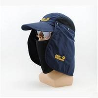 Модные Солнцезащитные очки для женщин голова манекен шляпа манекен головы Для мужчин Стиль для Дисплей
