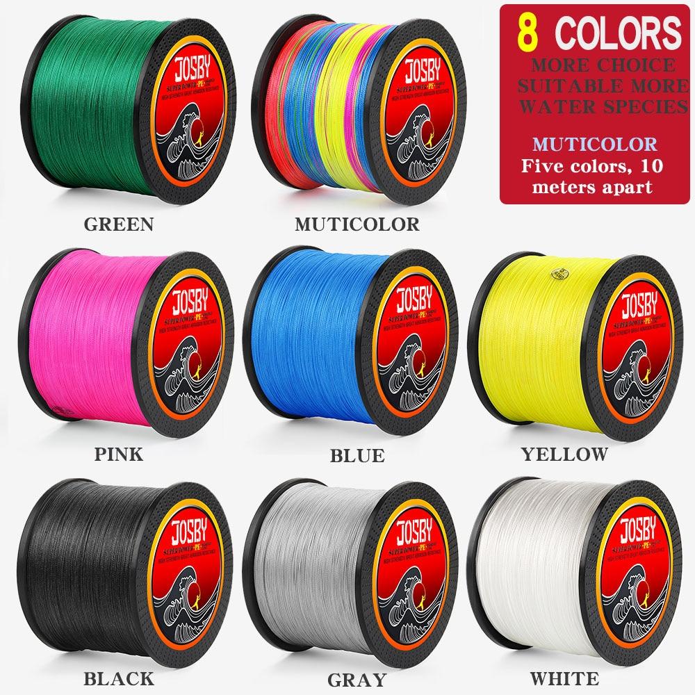 8color 1000M