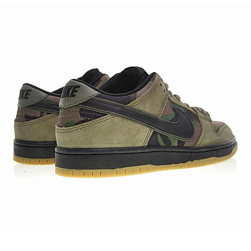 01859360501b7 Detail Feedback Questions about Nike SB Zoom Dunk Low Pro Men s ...
