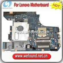 100% Working Laptop Motherboard For lenovo V570 48.4IH01.021 Series Mainboard, System Board