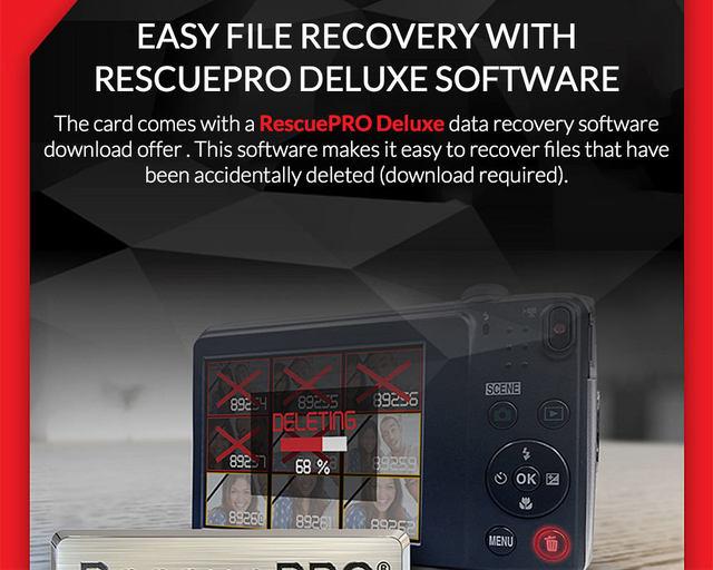 extreme-microsd-card-features-bg-sandisk-_08