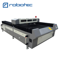 Real machine video Hot sale metal stainless steel 150w 180w laser cutting machine