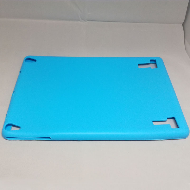 Myslc silicone case For Newkita MTK6592 <font><b>MTK6580</b></font> Android 7.0 <font><b>Octa</b></font> <font><b>Core</b></font> 1920*1200 IPS 10.1 Inch tablet image
