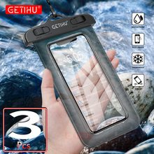 the latest 7d699 6ad59 Popular 5 below Phone Cases-Buy Cheap 5 below Phone Cases lots from ...
