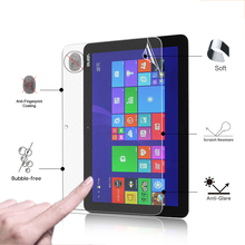 Premium Anti-Glare display screen protector matte movie For Asus Transformer E book T300 Chi 12.5″ pill entrance matte protecting movies