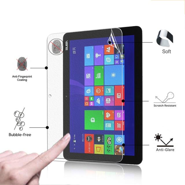 """Premium Anti-Glare screen protector matte film For Asus Transformer Book  T300 Chi 12.5"""""""