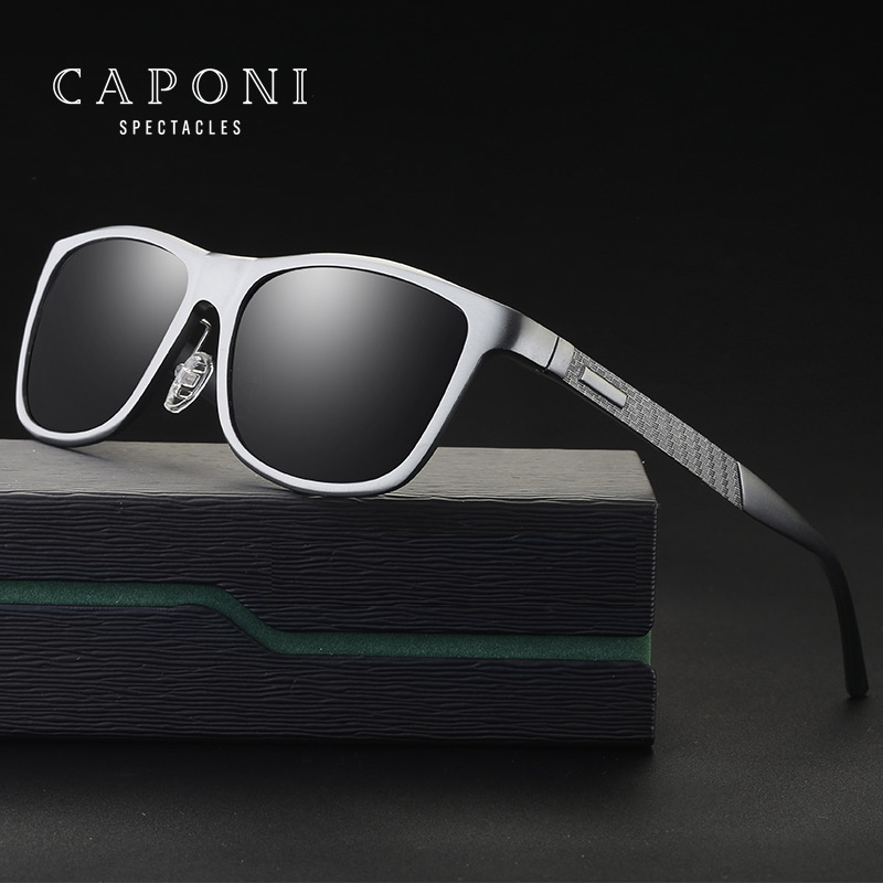cf405d6ed2 Gafas de sol de una pieza negras de marca RunBird, Gafas de sol de gran