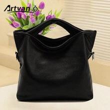 Женская кожаная сумка, модная женская сумка на плечо, большая сумка через плечо, кожаная сумка, женские сумки-мессенджеры WM120