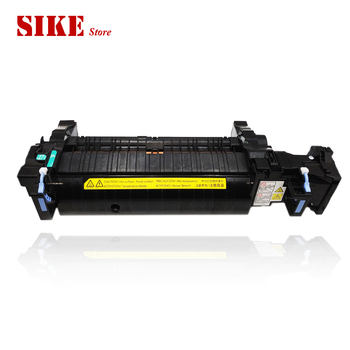 RM2-0011 RM2-0080 Fuser Assembly Unit For HP M552 M553 M577 M552dn M553dn 553 552 557 Fusing Heating Fixing Assy B5L35A B5L36A