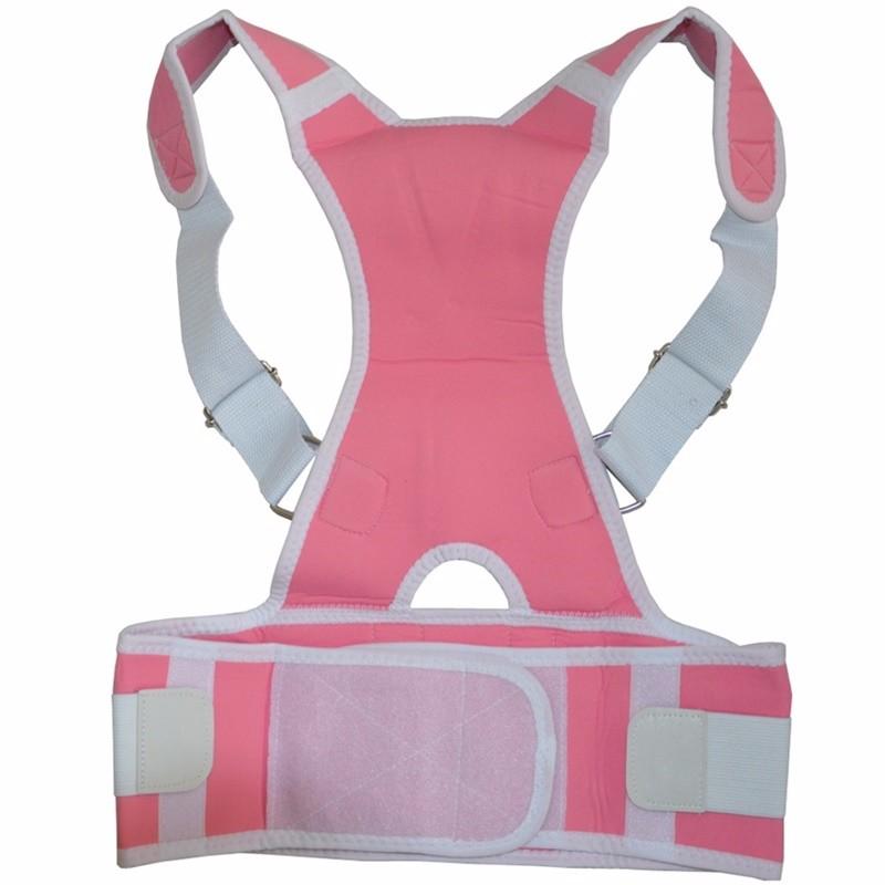 posture brace DSC_0566