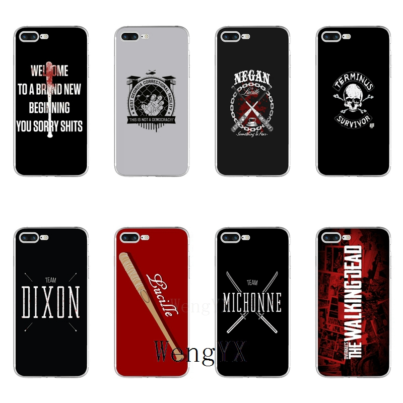 top 8 most popular samsung galaxy a5 walking dead case list and