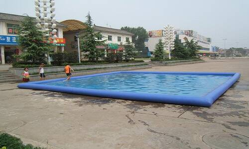 Popular Pools Big Buy Cheap Pools Big Lots From China Pools Big Suppliers On