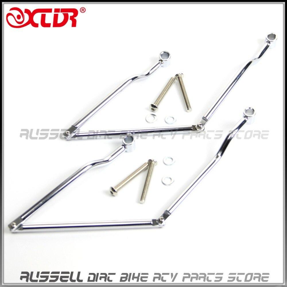 dazon raider 150 wiring diagram dazon raider 150 clutch