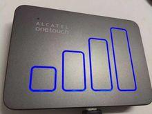 Alcatel Y855 Y900 Y800 Y600 LTE-A Cat.6 300 Mbps 4G Wireless router Hotspot Bolsillo ABRIÓ EL ENVÍO LIBRE