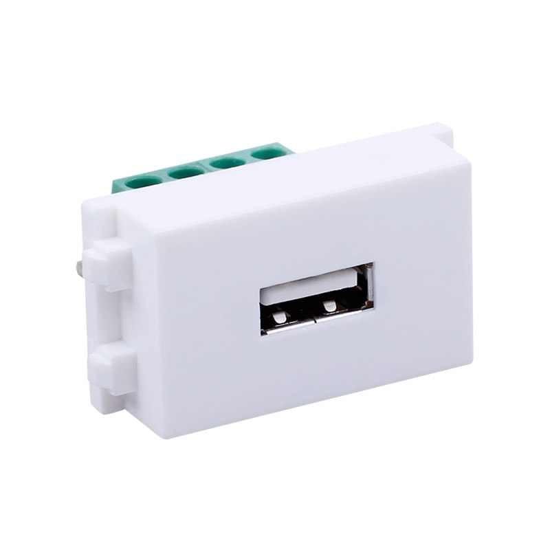 neu Mini-AC 5V-ModulplatineJM DC-Wandler AC110V 220V auf DC 12V 0,2A