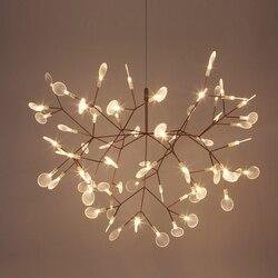 Nowoczesne lampy sufitowe LED lampy sufitowe Luminaria wiszące lampy sufitowe nowe nowoczesne do jadalni oświetlenie domu PA0217|Wiszące lampki|Lampy i oświetlenie -