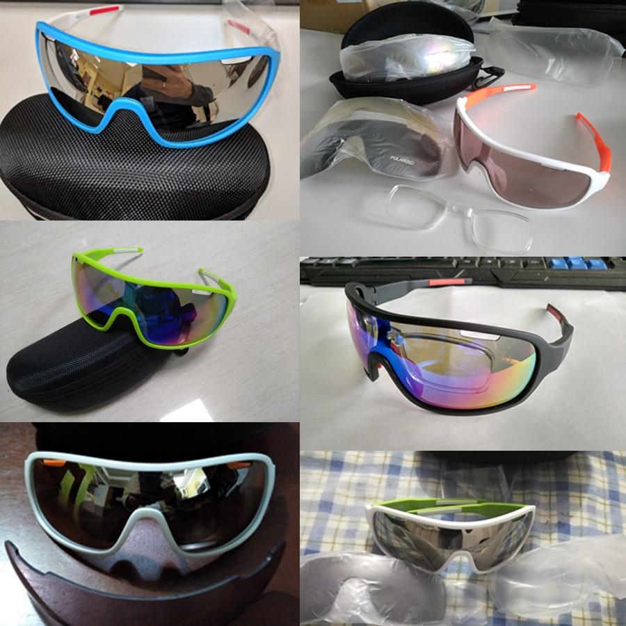 aa910038ca Gafas de sol Retro Vintage hombres polarizados menos receta clásico piloto,  gafas de sol para