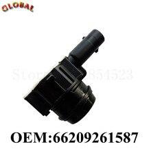 Car Detector Parking Sensor Reverse for BMW F20 F21 F22 F30 F31 F32 F33 F34 66209261587