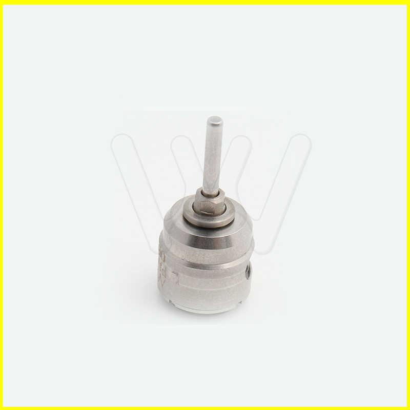 ทันตกรรมโรเตอร์ Fit NSK PANA Max2R B2/M4 ทันตกรรมความเร็วสูง Handpiece Turbine ประแจ