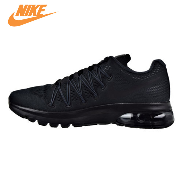 Original New Arrival Official Nike Air Max Excellerate 5 Men's Breathable Running  Shoes Sports Sneakers Trainers