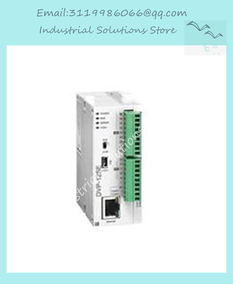 DVP12SE11R PLC nouveauDVP12SE11R PLC nouveau