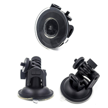 Sjcam Car Charger/Suction Cup