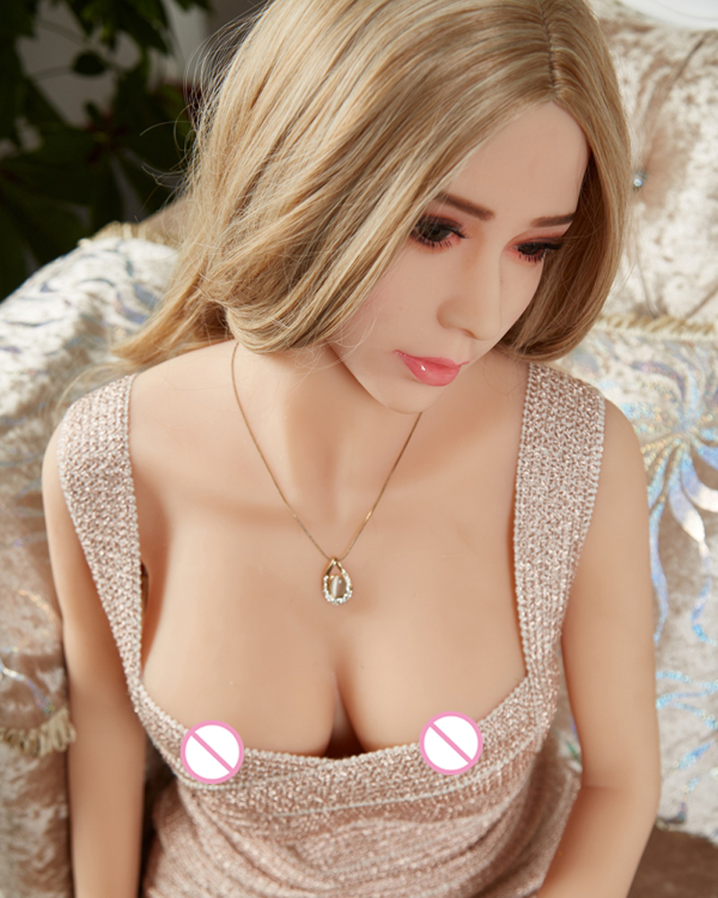 Lifelike realistic sex dolls robot TPE sexdoll japanese full real life sized anime sex doll silicon mannequin new metal skeleton