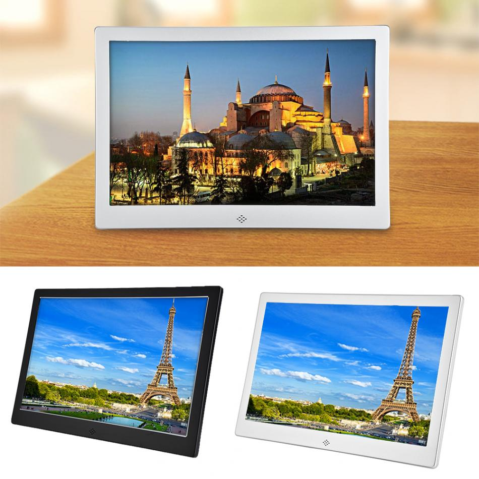 Compra charger for digital photo frame y disfruta del envío gratuito ...