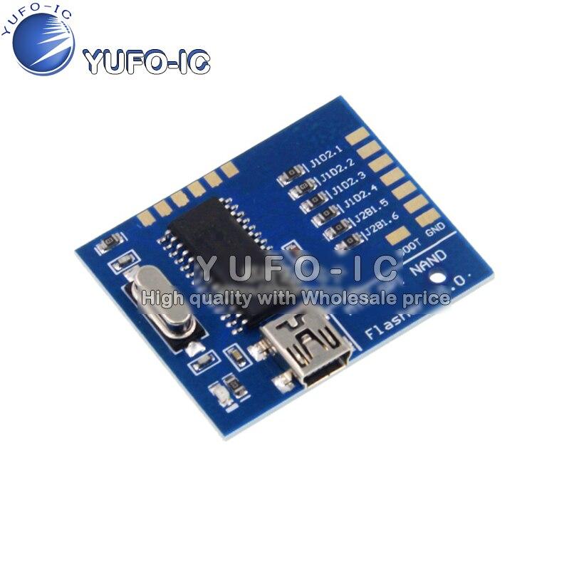 50pcs SMD 74HC00 7400 74HC00D Quadruple 2-Input NAND Gate SOP-14