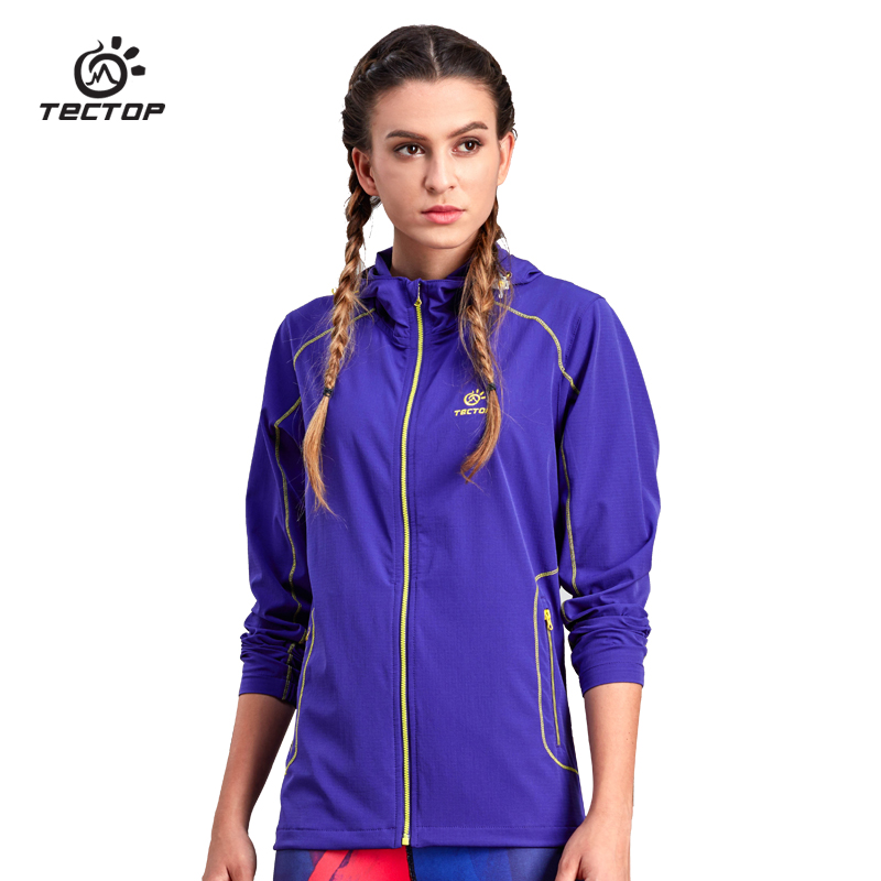 Thin Rain Jacket Promotion-Shop for Promotional Thin Rain Jacket ...