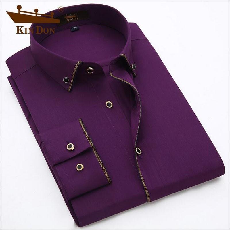 DD116_Purple_XXXL