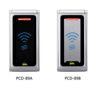 Door locks Lock picks Door access ID Card Reader  Proximity Card  Reader For Security DHL Free shippping door yale locks