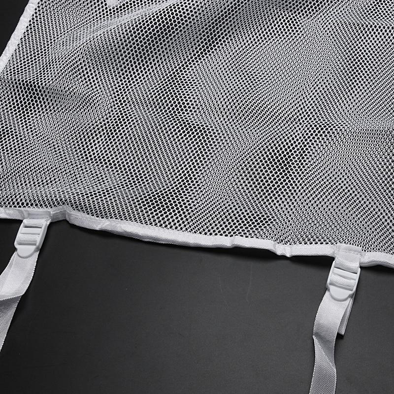 pára de cama grande cama Material Principal : Microfibra